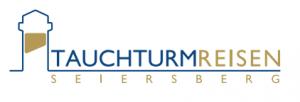 Logo_TauchturmReisen
