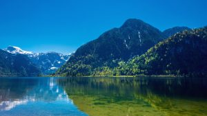 Spezialkurs Bergseetauchen @ Tauchturm Seiersberg | Seiersberg | Steiermark | Österreich