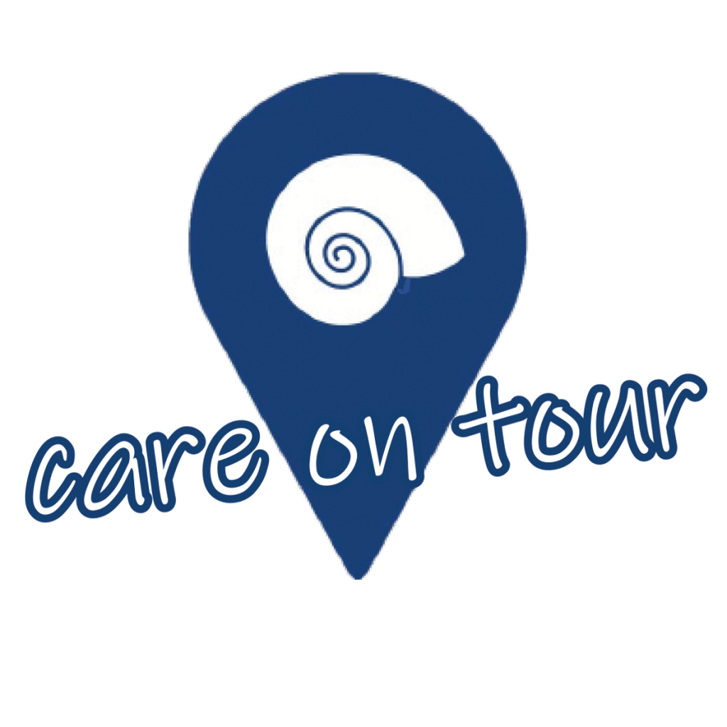 Care on Tour